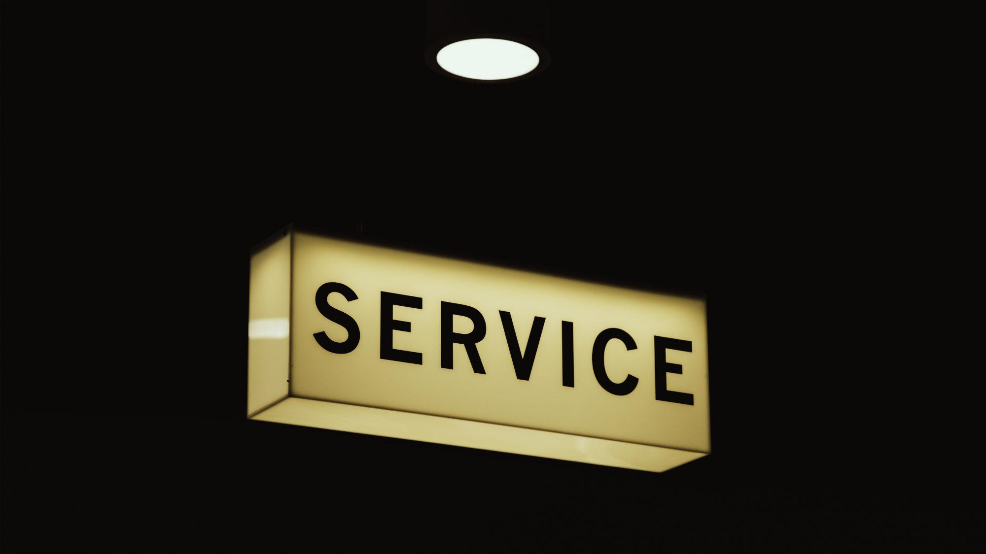 activar o desactivar servicios en linux